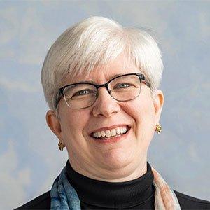 Kira Gartner